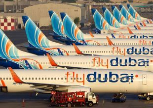 flydubai to launch flights to Montenegro capital in November