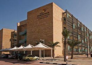 TECOM creates new Dubai Science Park after merger
