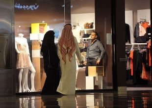 Saudi Arabia to allow full foreign ownership in retail