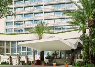 Bloom says to open Middle East's first Edition hotel