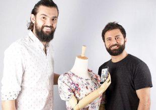 Dubai's dubizzle invests $1m in new fashion app