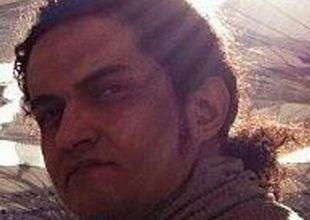 UN urges Saudi Arabia not to execute Palestinian poet for apostasy