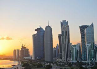 Qatar central bank sells $1.26bn in bonds, sukuk