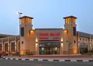 Dubai community malls developer eyes $30m expansion in 2016