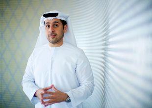 Charting the rise of the Emirati entrepreneur