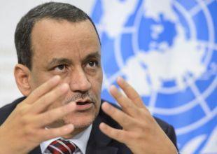 Yemen: UN sees progress in talks but urgent need for full ceasefire