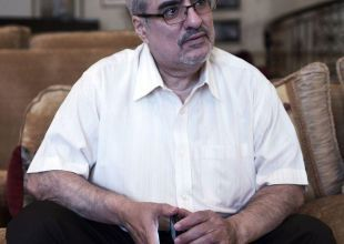 Bahrain urged to release jailed opposition political leader