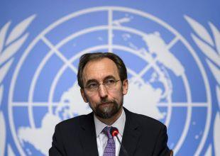 UN sees progress in Qatar's migrant labour reforms