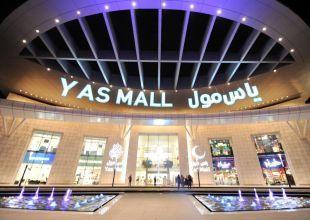 Abu Dhabi malls maintain strong 95% occupancy during Q2
