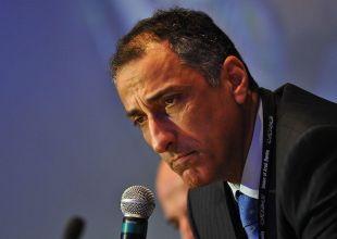Egyptian cenbank pays back $1bn debt owed to Qatar