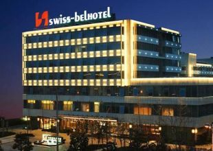Swiss-Belhotel Int'l to open first property in Saudi's Eastern Province
