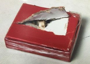 UAE resident conned into paying $4,000 for 'rock in a box'