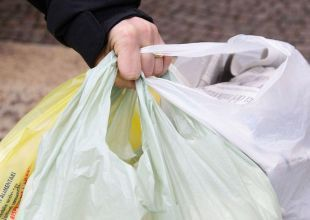 UAE should implement ban on plastic bags, says FNC