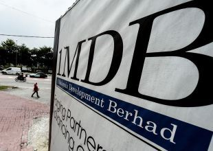 Malaysia reaches debt deal to pay $1.2bn to Abu Dhabi