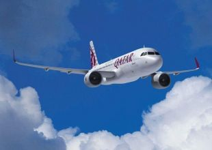 Qatar Airways talks to CFM about engines for revised Airbus order