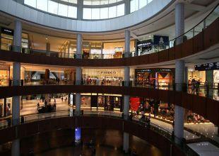 Occupancy at top Dubai shopping malls close to 100%