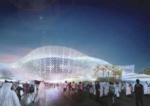 Qatar in talks to host FIFA Club World Cup tournament