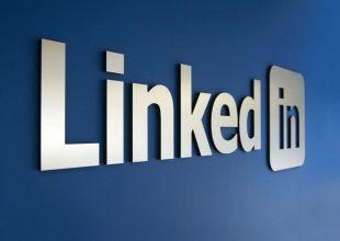 Microsoft to buy LinkedIn for $26.2bn