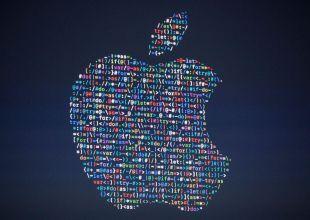 Revealed: Apple named the UAE's top emotional bonded brand