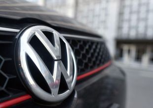 Investors seeking VW reform may be disappointed at AGM