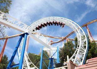 Saudi sovereign fund denies Six Flags stake deal talks