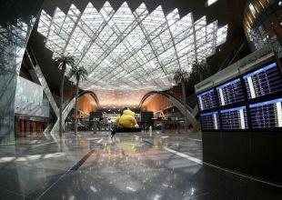 Qatar launches free visa transit scheme