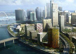 Abu Dhabi Global Market eyes dedicated stock exchange