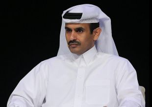 Qatar to save '100s of millions of dollars' with merger of Qatargas and RasGas