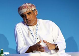 Oman Oil planning IPO of some units, says minister