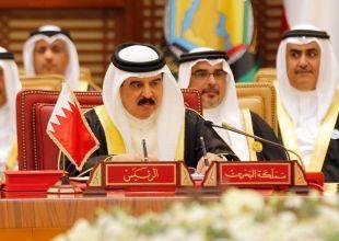 Bahrain authorities 'block' Al Jazeera reporter from GCC summit