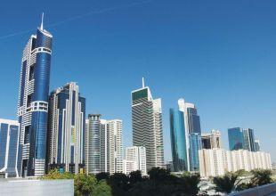 Dubai makes it tougher for brokers selling overseas properties