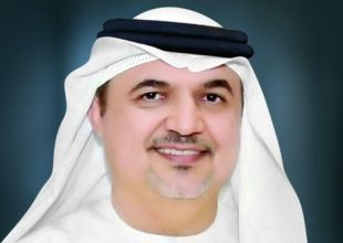 Dubai issues new property marketing regulations for real estate agents