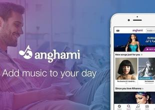Dubai firm invests in music streaming service Anghami