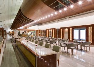 Emirates launches paid-for access to business, first class lounges at DXB