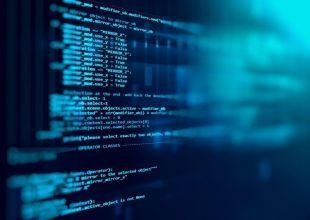 Computer hackers target Saudi Arabia in series of virus attacks