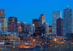 Bahrain's Investcorp makes $250m investment in Boston, Denver