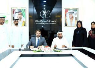 Dubai Land Department in tie-up to aid Russian investors
