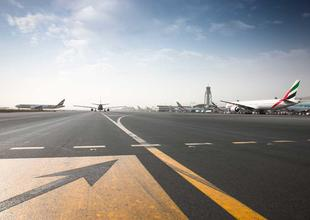 UAE needs to 'open' military airspace for commercial use, says expert