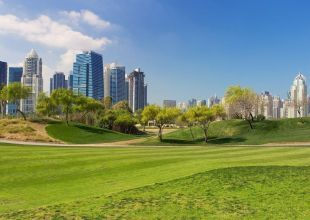 Dubai residential values witness further decline in Q3 – Cluttons