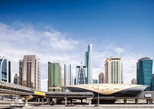 Dubai set to launch 'unified' rental lease in March