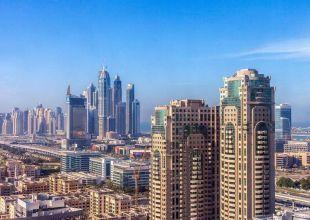 Dubai real estate deals rise to $20.9bn in Q1