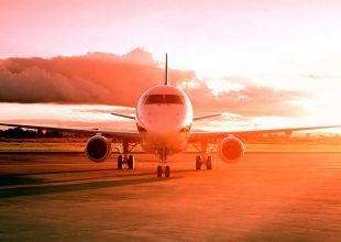 Embraer to pay $205m to settle international bribery allegations