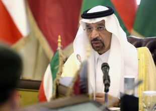 Saudi Arabia allocates extra $1.6bn to expand into new industries