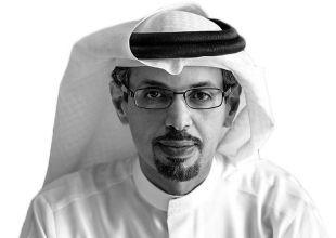 Dubai Chamber sees 16,800 new members in 2016
