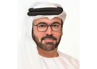 Dubai Holding chairman resigns to focus on gov't role