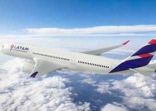 Chile's LATAM Airlines says Qatar Airways has completed stake purchase