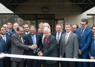 UAE's Lulu Group enters US with New Jersey export plant