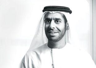 Sizing up Sharjah: Marwan Bin Jassim Al Sarkal