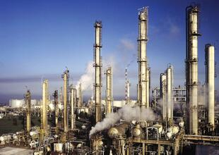 Kuwait set to sign deal for Oman oil refinery