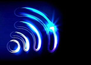 WiFi UAE to offer faster hotspot speeds for seven days